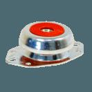 bell CFN, генератор,компрессор (1) (1)