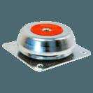 bell CFN, генератор,компрессор (2)